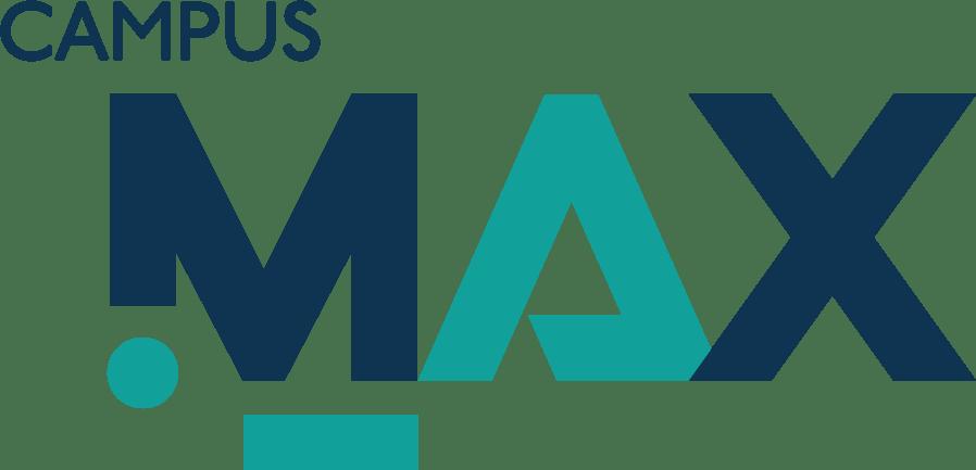 Campus MAX -
