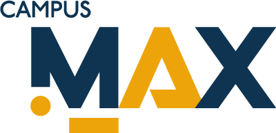 Campus MAX College