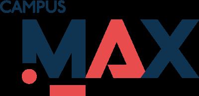 Campus MAX Middenschool