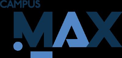 Campus MAX STEM